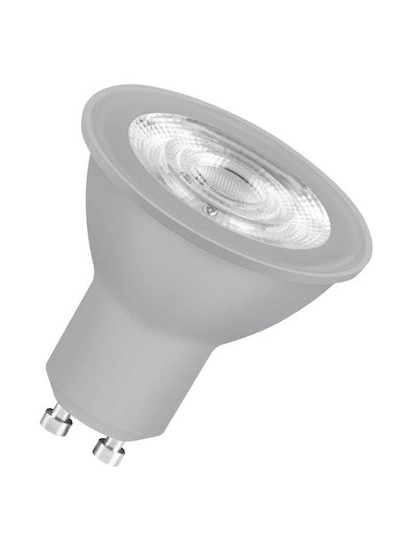 LED-LAMPPU OSRAM DUOCLICK 350L 350LM 827 GU10 DUO CLICK DIM