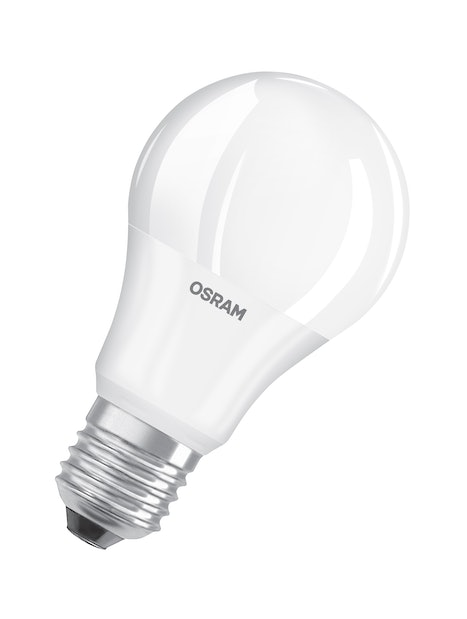LED-PAKKASLAMPPU OSRAM ICE STAR 1060LM 840 E27