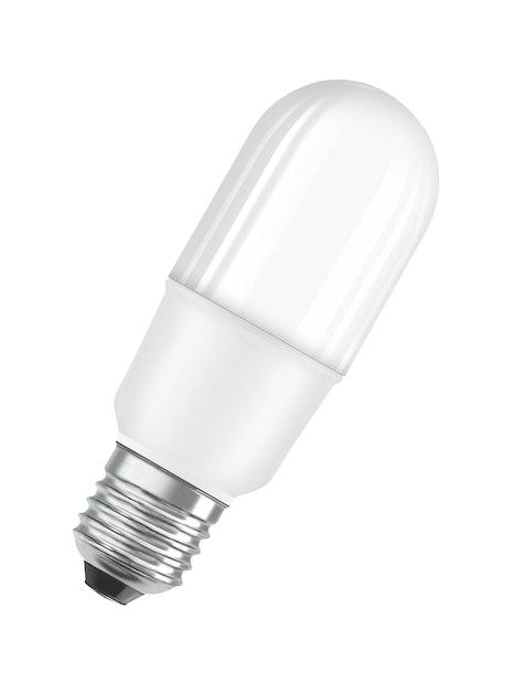 LED-PAKKASLAMPPU OSRAM ICE STAR STICK75 1050LM 827 E27