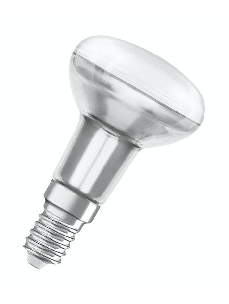 LED-LAMPPU OSRAM STAR R50 104LM 827 E14