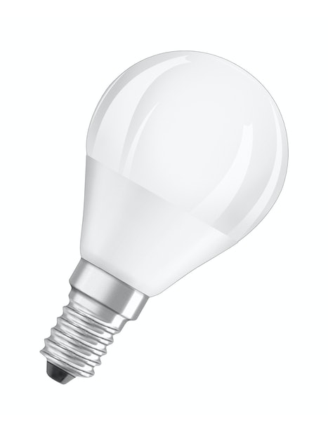 LED-MAINOSLAMPPU BELLALUX 250LM 827 E14