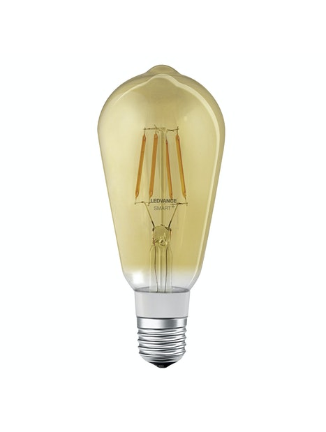 LED-LAMPPU LEDVANCE SMART+ BT EDISON 600LM 825 E27