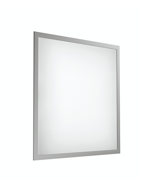 PANEELIVALAISIN LEDVANCE PLANON PLUS 60X60 3200LM 840