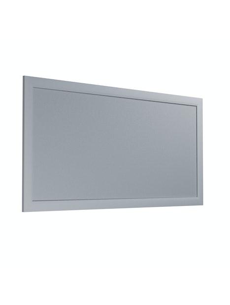 PANEELIVALAISIN LEDVANCE PLANON PLUS 30X60 1400LM 840