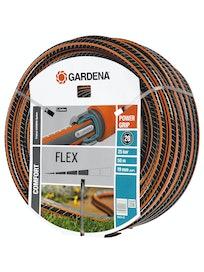 Шланг Gardena Highflex, 10 x 10, 3/4 х 50 м