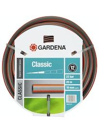 LETKU GARDENA CLASSIC 19MM 20M 18022-20