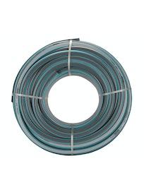 Шланг Gardena Classic, 3/4 х 50 м