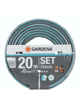 Slang Gardena 13mm 20M