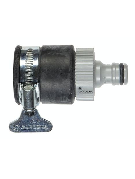 YLEISLIITIN GARDENA 15-20MM 2907