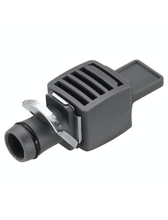 Plugg Gardena 13mm 5-Pack