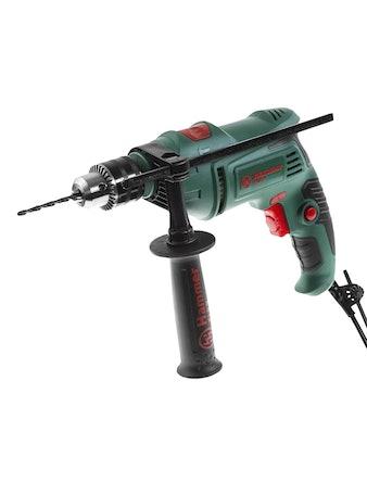 Ударная дрель Hammer Flex UDD620D, 620 Вт