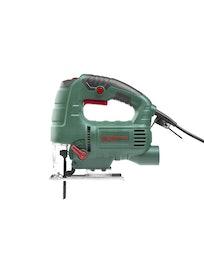 Лобзик Hammer Flex LZK650L, 650 Вт