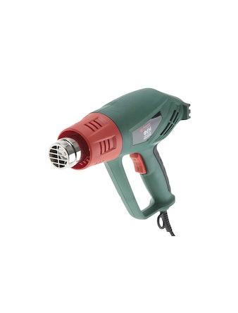Фен технический Hammer Flex HG2020, 2200 Вт