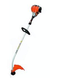Мотокоса Hammer MTK25A
