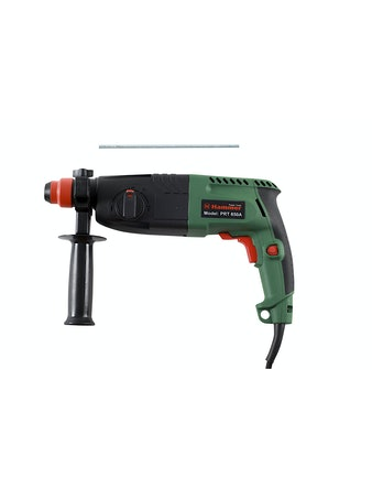 Перфоратор Hammer PRT 650A, 650 Вт