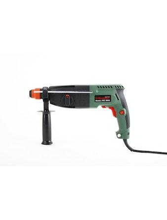 Перфоратор Hammer PRT 800A, 800 Вт
