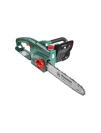 Пила цепная Hammer Flex CPP1600
