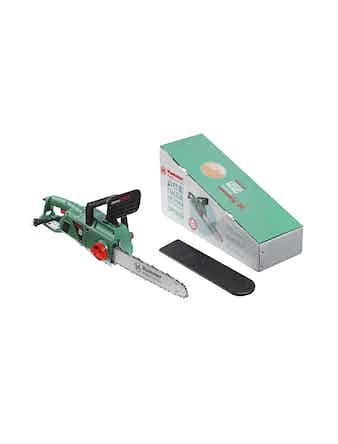 Пила цепная Hammer Flex CPP1800B