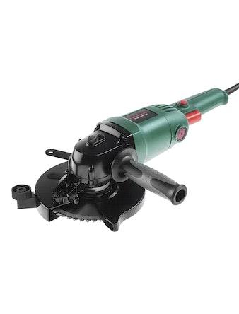 Пила двухдисковая Hammer CRP1500