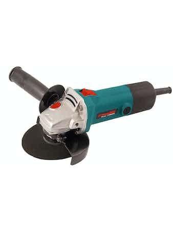 Шлифмашина угловая Hammer USM600C Premium, 600 Вт