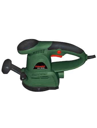 Шлифмашина орбитальная Hammer OS M430, 430 Вт