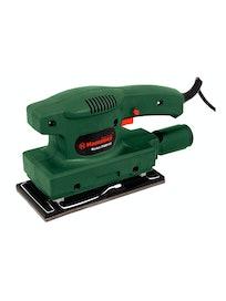 Шлифмашина плоская Hammer PSM135