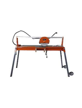 Плиткорез электрический Hammer Flex PLR1200
