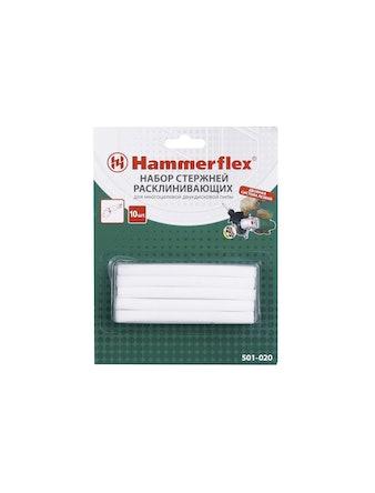 Набор стержней для пилы Hammer Flex 501-020