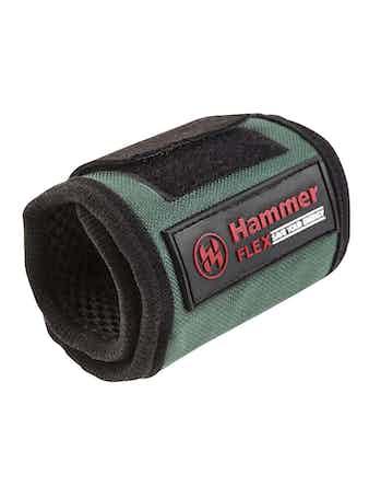 Браслет магнитный Hammer Flex 230-013