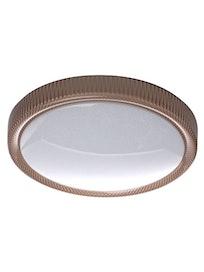 Люстра LED 674013801 Ривз, 50 Вт, 220 V