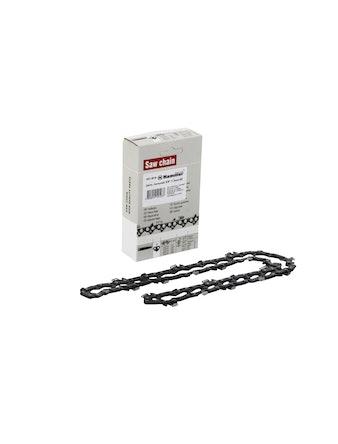 Цепь пильная Hammer Flex 401-919 3/8-1,3мм-50
