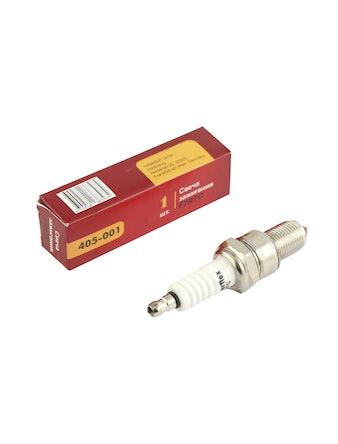 Свеча зажигания Hammer Flex F7RTC 405-001