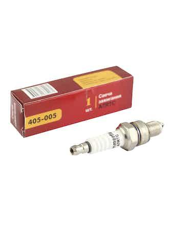 Свеча зажигания Hammer Flex A7RTC 405-005
