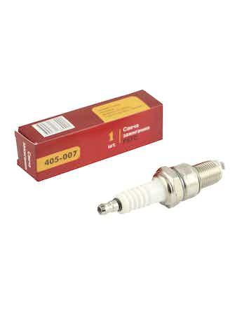 Свеча зажигания Hammer Flex F6TC 405-007