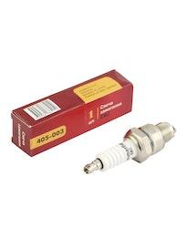 Свеча зажигания Hammer Flex E6C 405-003
