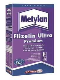 Клей Metylan Флизелин Премиум, 250 г