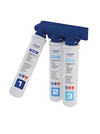 Фильтр для воды Барьер EXPERT Standard