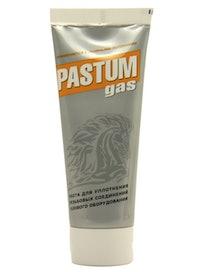 Паста PASTUM gas 60 г