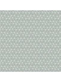 Миниролл Сетка, 40 х 160 см, серый