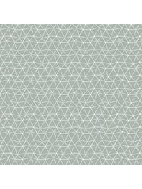 Миниролл Сетка, 60 х 160 см, серый
