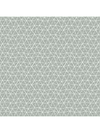 Миниролл Сетка, 120 х 160 см, серый