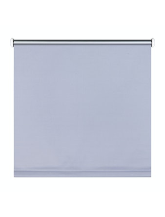 Миниролл DECOFEST серебристо-серый 40 х 160 см