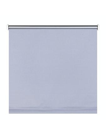 Миниролл DECOFEST серебристо-серый 50 х 160 см