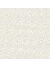 Миниролл Ажурные узоры, 40 х 160 см, бежевый