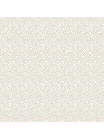 Миниролл Ажурные узоры, 120 х 160 см, бежевый