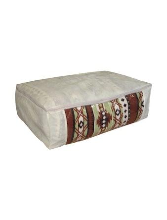 Чехол для хранения одеял, 60 х 40 х 20, полипропилен