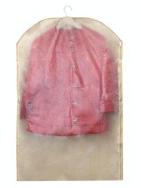 Чехол для одежды, 65 х 100 см