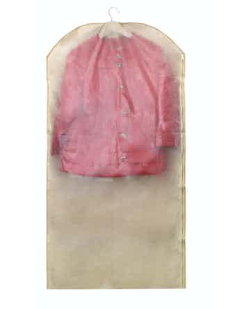Чехол для одежды, 65 х 150 см