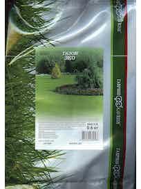 Газонная трава Эко, 0,6 кг
