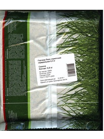 Семена Горчица сарептская сидеральная, 0,5 кг